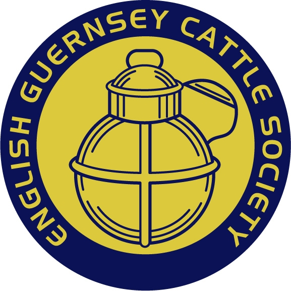 The English Guernsey Cattle Society Image