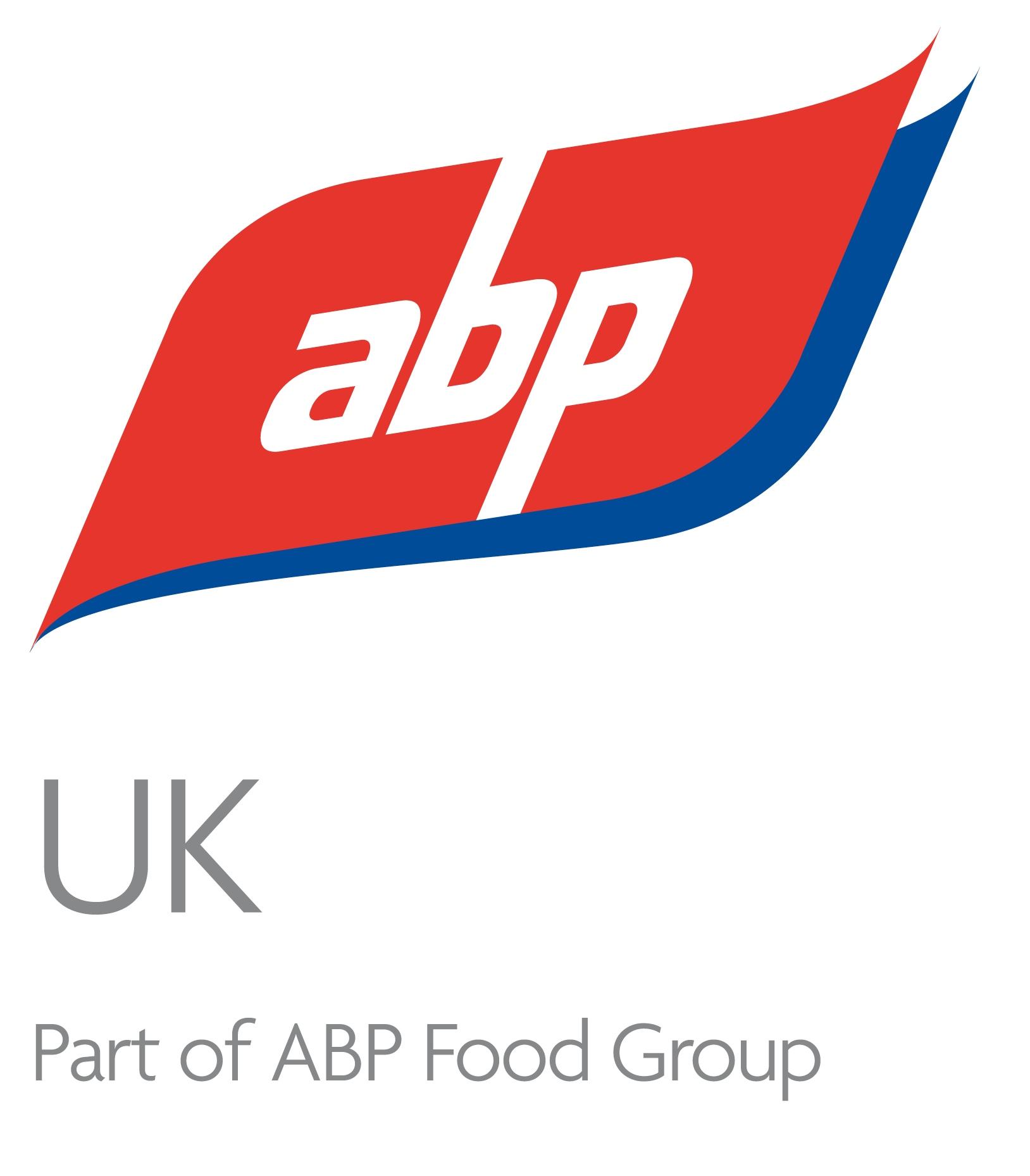 ABP UK Logo