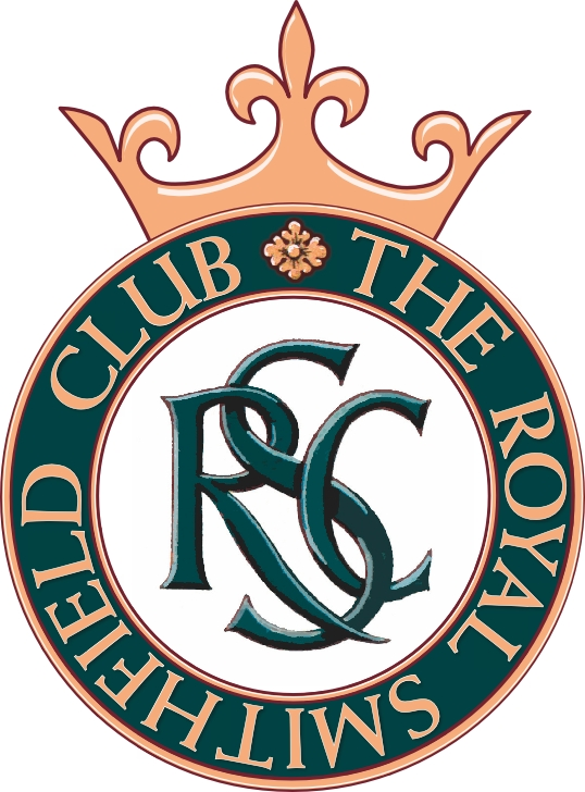 Royal Smithfield  Club Logo